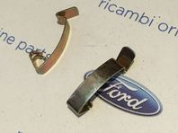 Ford Granada/Capri/Cortina New Genuine Ford air box clips